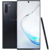 7 gratas sorpresas y 5 decepciones de los nuevos Samsung Galaxy Note 10 y Galaxy Note 10+