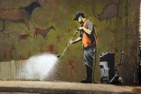 banksy_graffiti_removal.jpg
