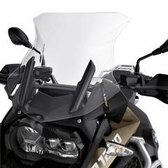 Foto 35 de 37 de la galería bmw-r-1250-gs-adventure-2019 en Motorpasion Moto