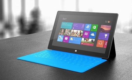 Es oficial: a finales de año llegará una nueva actualización de Windows 10