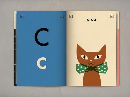 Cinco clásicos de la literatura infantil