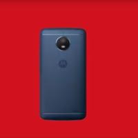 El Moto X 2017 se deja ver en un vídeo oficial de Motorola, durante unos segundos