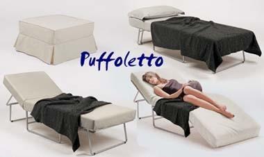 M s muebles por 1 euro - Muebles a 1 euro ...