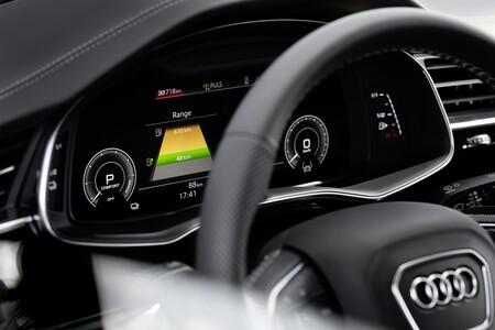 Audi Q8 Tfsie 2020 007