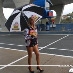 Foto 60 de 102 de la galería cev-buckler-2011-imagenes-de-la-ultima-cita-en-jerez en Motorpasion Moto