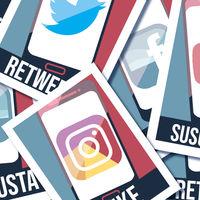 Ni Facebook ni Twitter: Instagram es la mejor opción para promocionar tu canal de YouTube