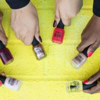 ¿Cómo se pintan las uñas las mujeres musulmanas? Orly da un paso adelante en la igualdad beauty