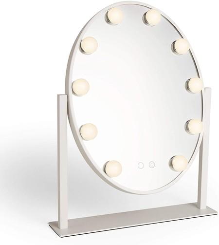 https://www.amazon.es/Beautify-Espejo-Oval-Blanco-Maquillaje/dp/B07Z416YJ9/ref=sr_1_92?__mk_es_ES=%C3%85M%C3%85%C5%BD%C3%95%C3%91&dchild=1&keywords=espejo+tocador+luces&qid=1591869772&sr=8-92