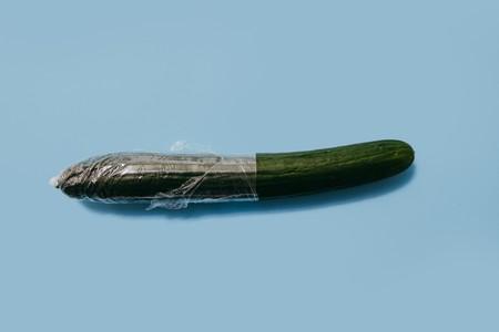 calabacin-plastico-preservativo
