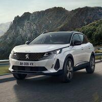 El regreso de Peugeot a Estados Unidos entra a la congeladora por tiempo indefinido