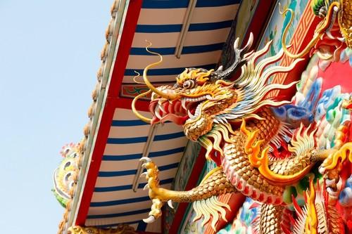 Año Nuevo Chino en Vayava: móviles y accesorios Xiaomi rebajados con envío desde España