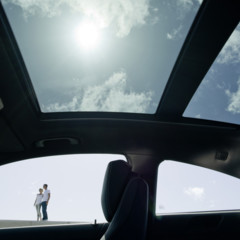 Foto 41 de 41 de la galería mercedes-benz-clase-c-coupe-2011 en Motorpasión
