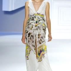 Foto 19 de 39 de la galería vera-wang-primavera-verano-2012 en Trendencias