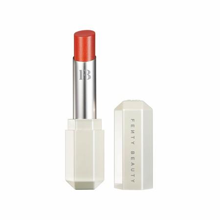 Fb Slip Shine Lipstick Tang Thang