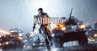 DICE nos resuelve todas las dudas que podamos tener sobre el modo clásico de Battlefield 4