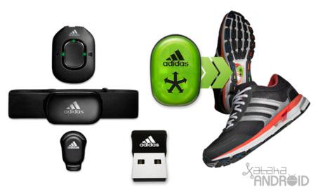 Adidas-miCoach-accesorios