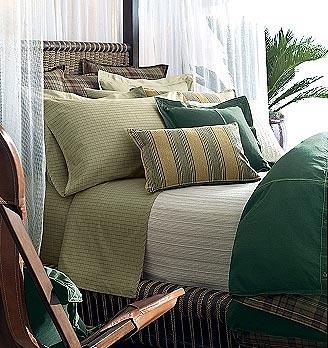 Foto de Ralph Lauren, colección de hogar para el otoño-invierno 2009/2010 (7/12)