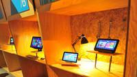 Gartner estima que se distribuirán 360 millones de dispositivos Windows este año, más aún en 2015