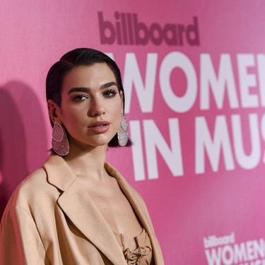 Billboard Women in Music 2018: la red carpet de los horrores en la que solo se salva Grace VanderWaal