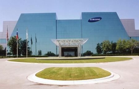 El 80% de los ingresos en fabricación de chips de Samsung vienen de Apple, según Digitimes