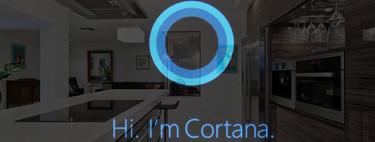 ¿No deseas saber nada de Cortana? Te comentamos cómo puedes deshabilitar Cortana en Windows® 10