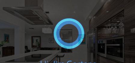 ¿No quieres saber nada de Cortana? Te explicamos cómo puedes desactivar Cortana en Windows 10