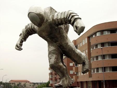 1200px El Astronauta Francisco Leiro 06