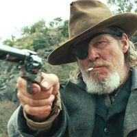 Los hermanos Coen también se pasan a televisión con una antología western