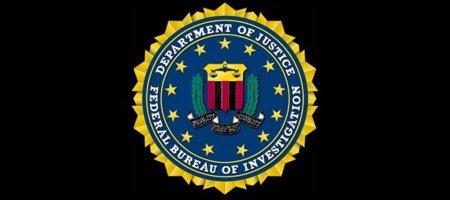 El FBI espía tanto que no le da tiempo a clasificarlo