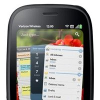 Palm Pre 2 llegará libre de la mano de HP