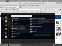 """Linux Mint 12 """"Lisa"""" ya se puede descargar"""