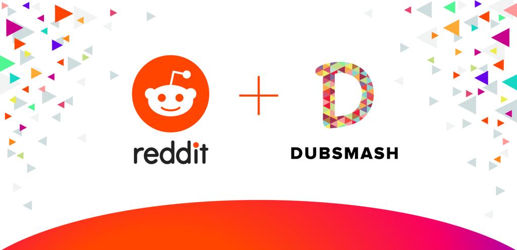 La primera gran adquisición de Reddit es Dubsmash: un rival de TikTok con el que acercar la comunidad a los vídeos cortos