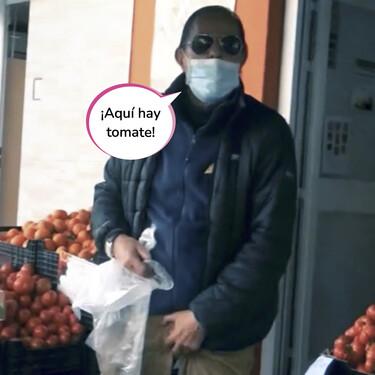 Julián Muñoz rompe su silencio sobre el dinero de Isabel Pantoja para disculparse con los reporteros por su grosería