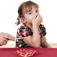 """""""Papá, cuida tu corazón"""": la importancia de educar a los niños sobre los riesgos cardiovasculares"""