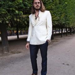 Foto 12 de 13 de la galería el-mejor-street-style-de-la-semana-lxix en Trendencias Hombre