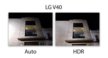 Lg V40 Pro Hdr Noche