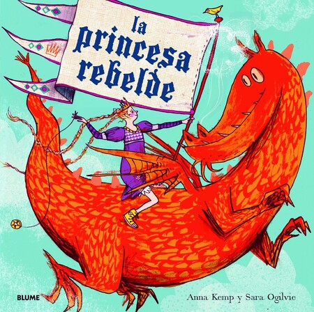 libros-infantiles-feminismo