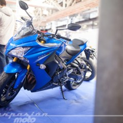 Foto 55 de 122 de la galería bcn-moto-guillem-hernandez en Motorpasion Moto