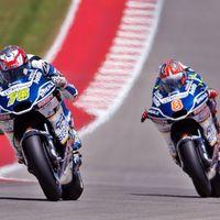 El equipo Reale Avintia hace los deberes y se asegura dos Ducati GP17 oficiales para 2018