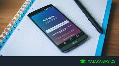 Cómo controlar la privacidad de tus Instagram Stories