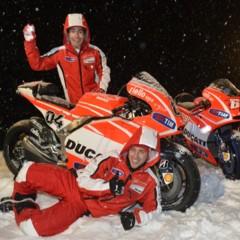 Foto 9 de 11 de la galería ducati-wrooom-2013 en Motorpasion Moto