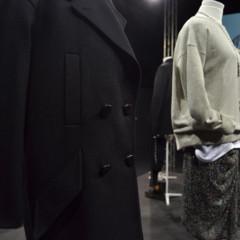 Foto 25 de 41 de la galería isabel-marant-para-h-m-la-coleccion-en-el-showroom en Trendencias