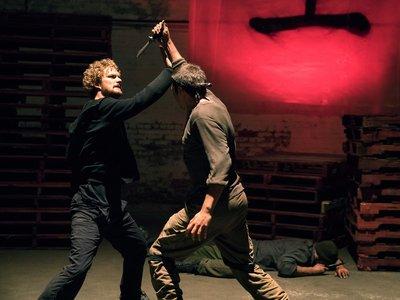 'Iron Fist' tendrá segunda temporada con nuevo showrunner: uno de los guionistas de 'Elektra' (en serio)