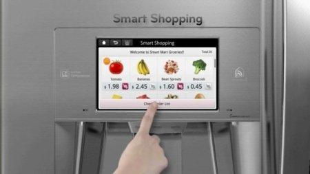 smart_appliance_03.jpg