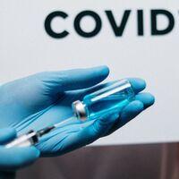 Moderna comenzará pruebas de su vacuna contra COVID-19 en niños: así será la aplicación de las dosis y evaluación de los resultados