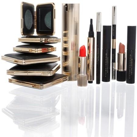 Estee Lauder Victoria Beckham Makeup Collection September 2016