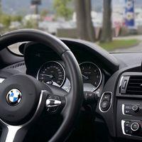 BMW pide a Alemania frenar los planes de establecer el Wi-Fi como estándar tecnológico para los coches conectados