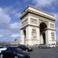 El 'Dieselgate francés' ya incluye a cinco fabricantes de coches, tres de ellos de Stellantis