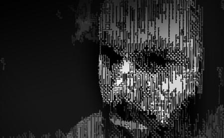 Patreon ha sido hackeado: miles de contraseñas y mensajes privados al descubierto