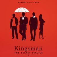 'Kingsman: Servicio Secreto' tendrá segunda parte